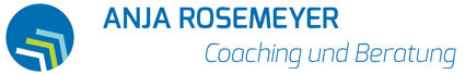 Anja Rosemeyer - Coaching Lingen